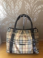 Used Burberry in Dubai, UAE