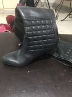 Used Women high ankle boots  in Dubai, UAE