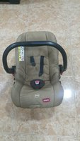 Used Hi I'm selling juniors anne car seat. in Dubai, UAE