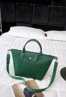 Used Brandnew Longchamp  in Dubai, UAE