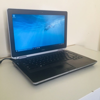 Dell Latitud E6330 i5 4GB RAM| 620GB HDD