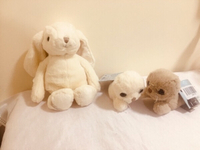 Used Bukowski Design Bunny & Sea lions  in Dubai, UAE