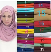 Used Dupatta/Scarf.. hijaab.. in Dubai, UAE