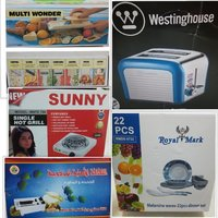 Used 5 Kitchen equipment & appliances in Dubai, UAE