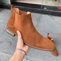 Used Men shoes in Dubai, UAE