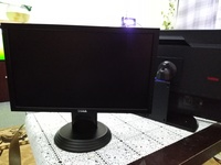 Used Monitors in Dubai, UAE