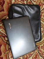 Used Acer  laptop with Acer bag in Dubai, UAE