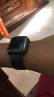 Used Apple Watch 1st Copy series 5 in Dubai, UAE