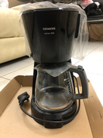 Used Siemens series 300 coffee maker in Dubai, UAE