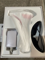 Used Cos Beauty IPL Laser Hair Removal Device in Dubai, UAE