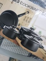 Used 7pc cooking sets in Dubai, UAE