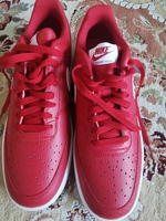 Used Nike Court vision in Dubai, UAE