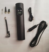 Used Portable Wireless Air Pump in Dubai, UAE