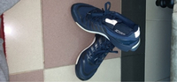 Used Men's Adidas size 44 2/3 in Dubai, UAE