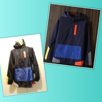 Used Brand new rain autumn jacket for him M in Dubai, UAE