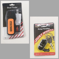 Used Stud Finder + Key Finder  in Dubai, UAE