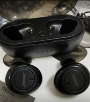 Used Bose very good new xxx in Dubai, UAE