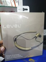 Used Level u special offer in Dubai, UAE