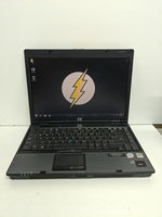 Used Hp compaq. 6910p. in Dubai, UAE