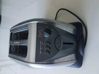 Used Bread toaster in Dubai, UAE