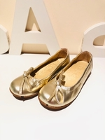 Used Golden girls shoes size EU26  in Dubai, UAE
