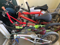 Used All 3 bikes are for sale normal W&T in Dubai, UAE