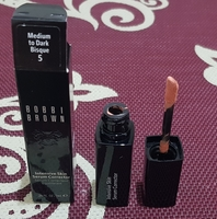 Used Bobbi Brown Serum Corrector in Dubai, UAE