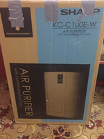 Used Air purifier in Dubai, UAE