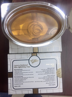 Used Enlightening soap in Dubai, UAE