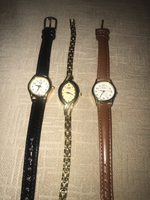 Used Watches (3 for the price of 1!!) in Dubai, UAE