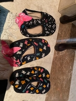 Used House shoes or socks anti slip in Dubai, UAE
