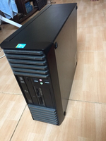 Used Acer Veriton Gaming PC  in Dubai, UAE