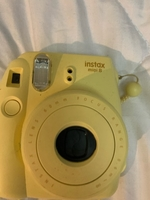 Used instax mini 8 camera  in Dubai, UAE