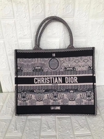 Used Christian Dior Bag in Dubai, UAE