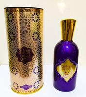 Used Sheikh Perfume in Dubai, UAE