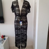 Used New cover up for swimsuit in Dubai, UAE