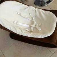 Used Coco bloom lounger in Dubai, UAE
