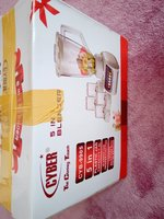Used 5 in 1 blender in Dubai, UAE