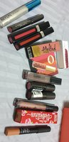 Used Branded lipsticks in Dubai, UAE
