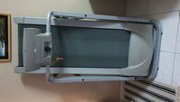 Used Jkexer Treadmill 7710 in Dubai, UAE