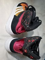 Used Adidas Originals Shoes #2 in Dubai, UAE