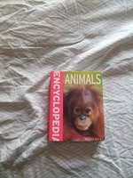Used Encyclopedia animals in Dubai, UAE