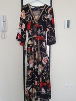 Used Fashion dress in Dubai, UAE
