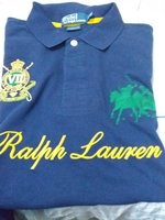 Used Polo T shirt in Dubai, UAE