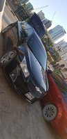 Used Chevy cruze 2014 FULL OPTION 1304 FOR 14 in Dubai, UAE