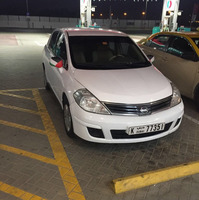 Used Auto in Dubai, UAE
