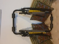 Used cycle holder in Dubai, UAE
