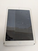 Used IPAD MINI SCREEN BROKEN in Dubai, UAE