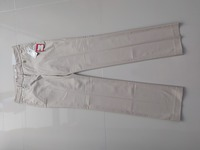 Used Nautica pants in Dubai, UAE