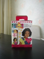 Used Conditioning Relaxer for kids in Dubai, UAE